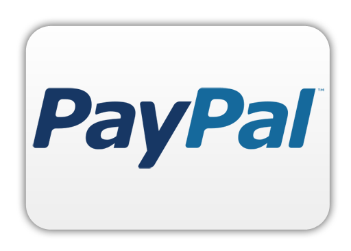 paypal-old
